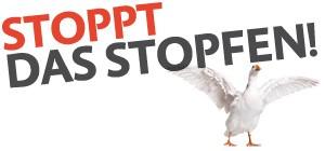 stopf-stopfen_pet2-300x140